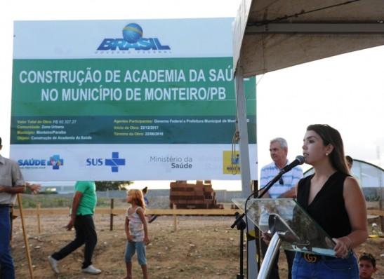 timthumb-13 Monteiro ganha mais uma Academia da Saúde nesta terça-feira