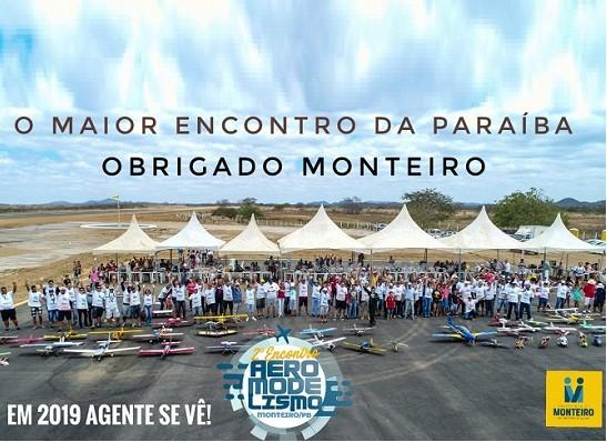 timthumb-14 Monteiro realiza o maior encontro de Aeromodelismo da Paraíba