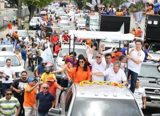 timthumb-16-1 João, Ricardo, Vené e Couto fazem campanha no Cariri nesta sexta e sábado