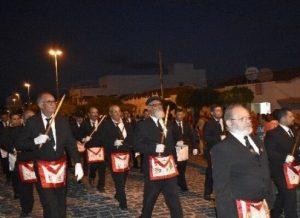 timthumb-2-1-300x218 10º Desfile Cívico Maçônico é realizado em Camalaú