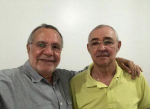 timthumb-8-1-300x218 Ex-deputado Nilo Feitosa anuncia apoio à candidatura de Carlos Batinga