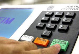 urna3-1-300x208 Campanha na paraíba já gastou mais de R$32 milhões na disputa por votos