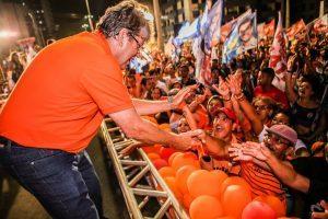 001-2-300x200-300x200 Governador eleito, João Azevêdo venceu em 209 municípios da PB