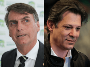 01-10-2018.111716_DESTAQUE-1-300x223 PESQUISA BTG/PACTUAL: Bolsonaro tem 35% dos votos válidos; Haddad tem 27%