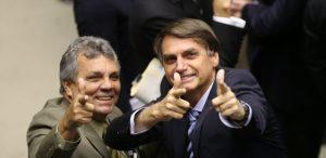 10-300x146 Bolsonaro diz que não escolherá para ministério condenados por corrupção