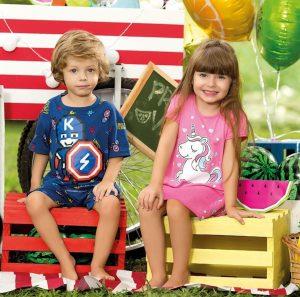 151a9cc5-2d1e-4251-a850-87e38bc9147a-300x297 Festa do Pijama é na Estrepolia Kids