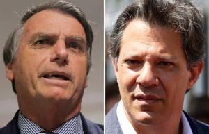 1537981295354-300x193 Bolsonaro tem 58% contra 42% de Haddad