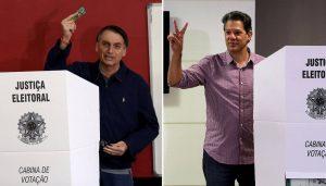 15391168985bbd0f626c3eb_1539116898_3x2_lg-300x171 Pesquisa Datafolha mostra Bolsonaro com 59% e Haddad com 41% dos votos válidos no 2º turno