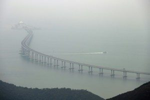 431d26ae5aefcaaa64d5179aeb8afe11d075b08e-300x200 Maior ponte marítima do mundo é inaugurada
