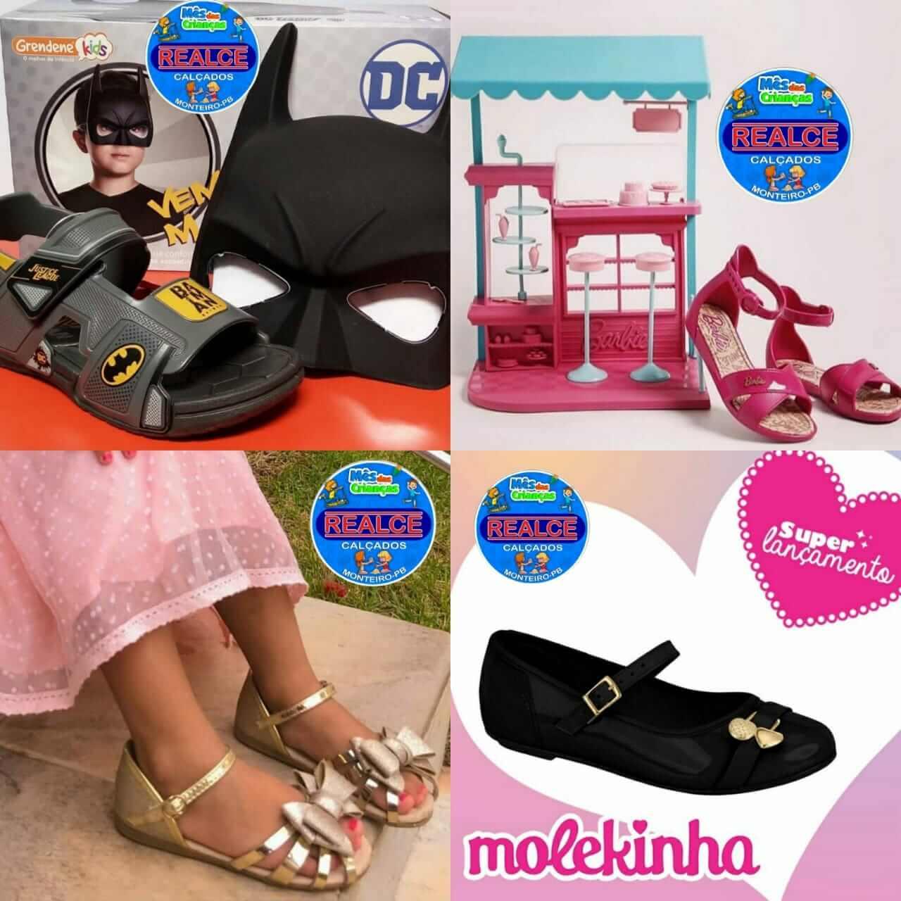 51b05681-a2fa-48e6-9f6a-7f1f6e3060fb-1024x1024 OFERTAS: Dia das Crianças Realce Calçados Monteiro
