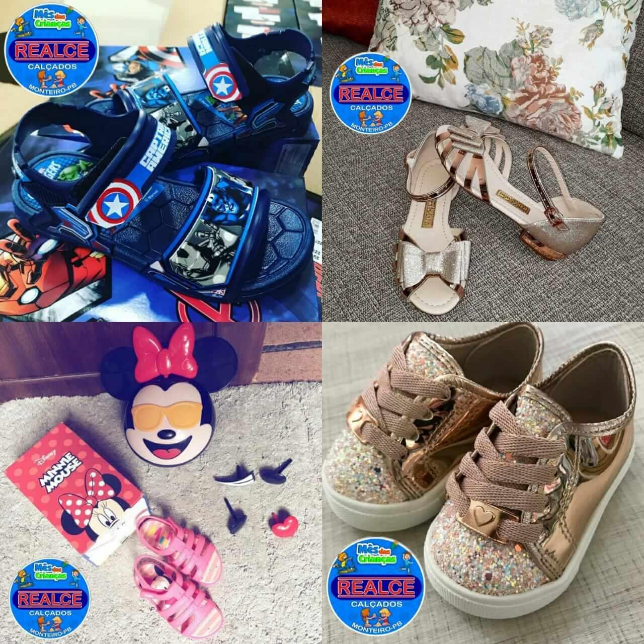 5c0d6afe-e22c-4692-af14-f98f672c774d-1024x1024 OFERTAS: Dia das Crianças Realce Calçados Monteiro