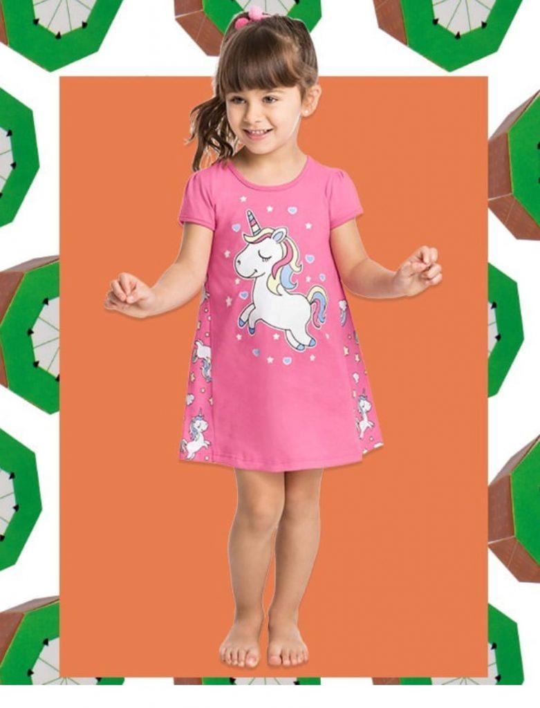 776c649a-57af-4f18-a45e-7799d304edbf-781x1024 Festa do Pijama é na Estrepolia Kids