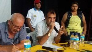 CELE-300x169 Vice prefeito de Monteiro parabeniza professores no seu dia