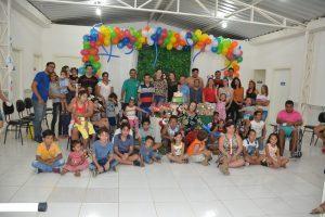 Dia-das-Crianças-CERII2-300x200-300x200 CER II promove Festa do Dia das Crianças para usuários do serviço em Monteiro