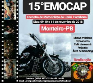 Emocap_PB-300x267-300x267 Monteiro se prepara para receber maior encontro de motociclistas do Cariri – XV EMOCAP