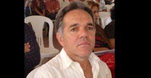 Ex-prefeito-de-Bom-Jesus-1-1-300x156 Ex-prefeito é preso no Sertão paraibano