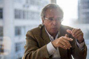 PAULO-GUEDES-300x200 Paulo Guedes trabalha na criação de uma reforma fiscal mais abrangente