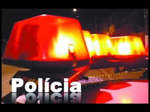 POLICIA Homem é preso suspeito de estuprar mulher em banheiro de posto de combustíveis, em PE