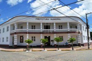 PREFEITURA-300x200 Prefeitura de Monteiro esclarece informações inverídicas repassadas através de perfil falso em rede social