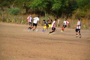 Ruralzão-4ª-Rodada04-300x200-300x200 Quarta Rodada da II Copa Dr. Chico tem goleadas e WO na zona rural de Monteiro