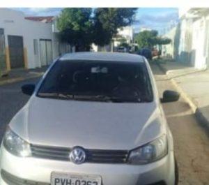 Screenshot_20181017-120250-300x265 Em Monteiro: Veículo tomado em assalto é encontrado abandonado às margens daBR-412
