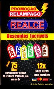 Screenshot_20181028-085804-184x300 ⚡️⚡️⚡️#Promoção #Relâmpago Realce Calçados⚡️⚡️⚡️