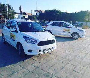 Veículos-Monteiro-300x260-300x260 Monteiro conta com três novos veículos a serviço da Saúde Municipal
