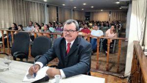 Vereador-Biao-300x169 Vereador Bião tem aprovado requerimento que pede ao executivo, a implantação da Insalubridade e Periculosidade