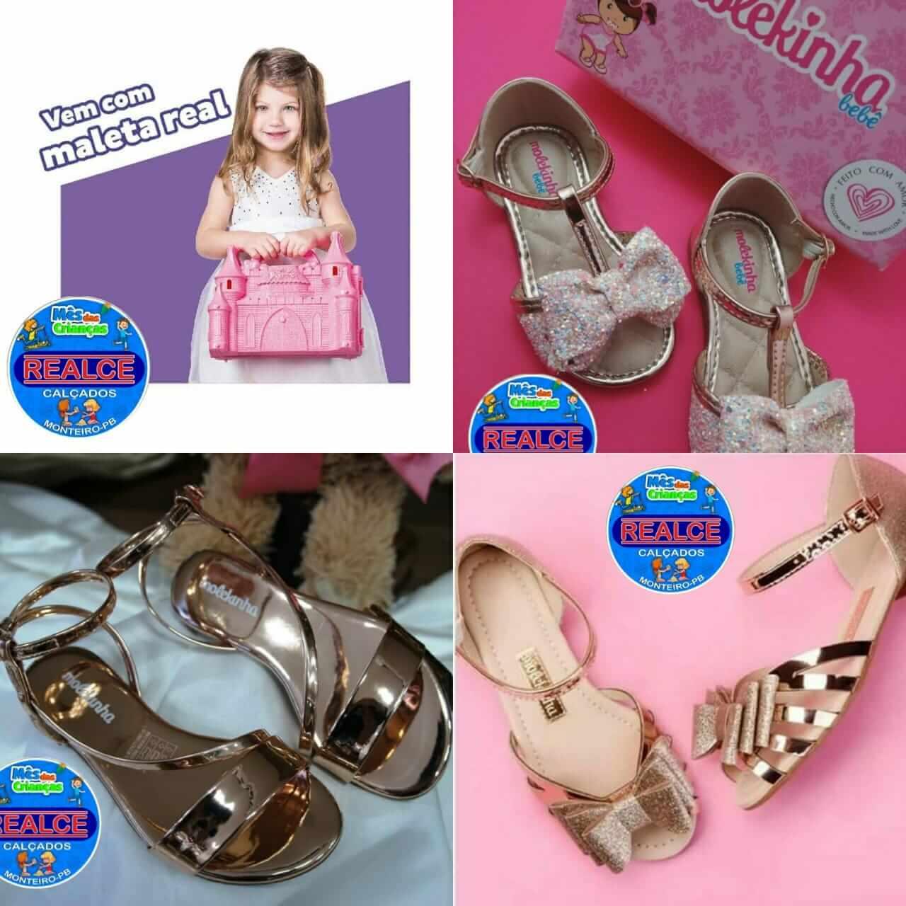 ad471d93-9929-4995-8c97-c3450709e082-1024x1024 OFERTAS: Dia das Crianças Realce Calçados Monteiro