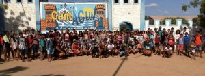 alunos-da-escola-bento-tenorio-300x111 Alunos da Escola Bento Tenório na zona rural de Monteiro comemoram dia das crianças em parque aquático