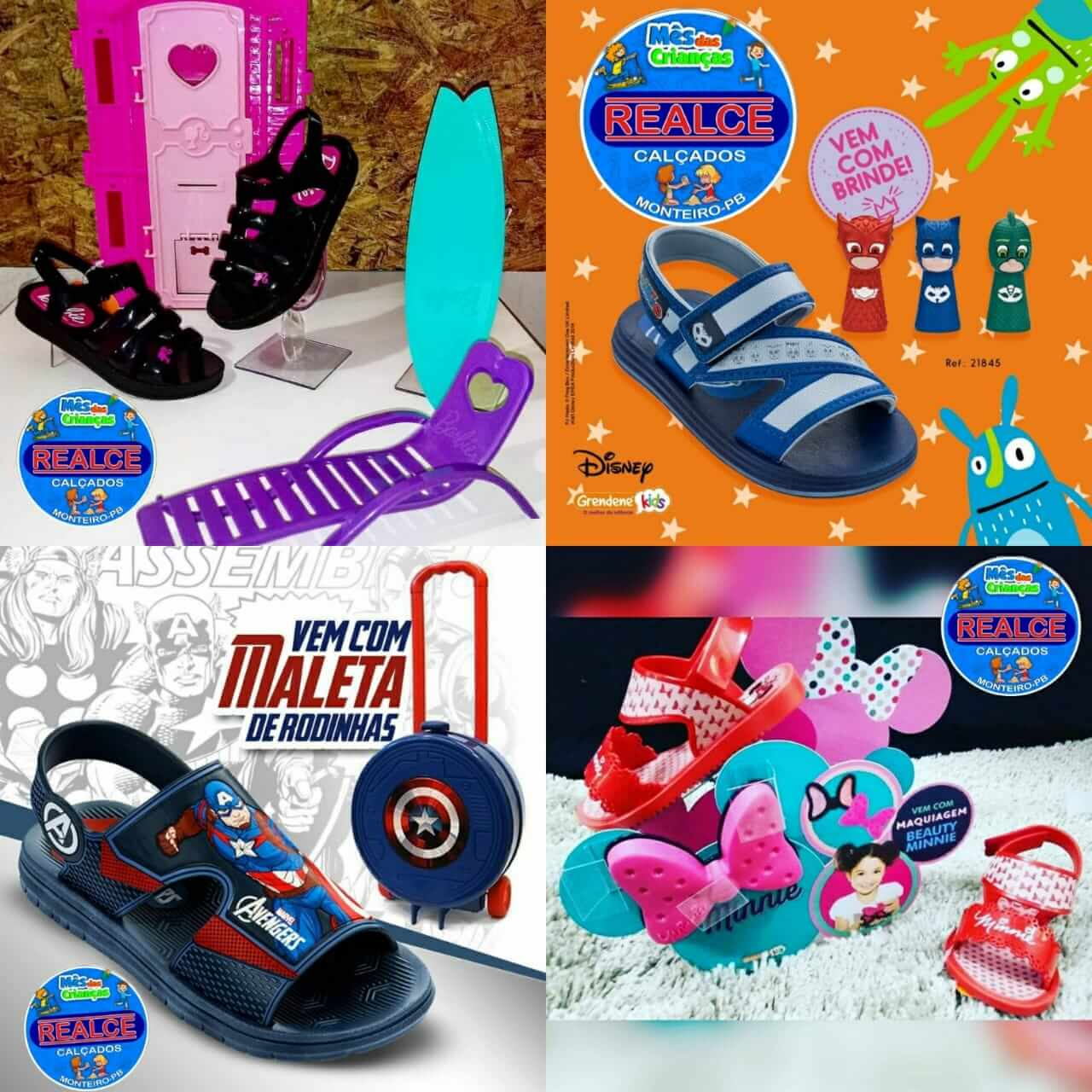 b8de3f2d-826f-4bb5-a5a1-dd27c0c67f4c-1024x1024 OFERTAS: Dia das Crianças Realce Calçados Monteiro
