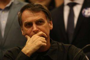 bolsonaro-wilton-junior-ae-300x200 Bolsonaro anuncia plano de privatização e pede união do país