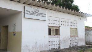 delegacia-santa-rita-300x169 Homem é preso suspeito de estuprar e engravidar enteada de 12 anos