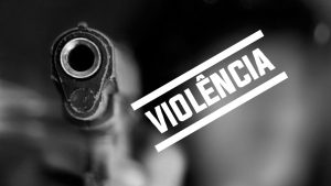 destaque-509067-violencia-300x169 Jovem sofre tentativa de assalto emMonteiro