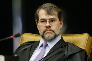 dias_toffoli-300x200 STF pede prioridade a júris de casos de violência contra mulheres nos tribunais de todo país