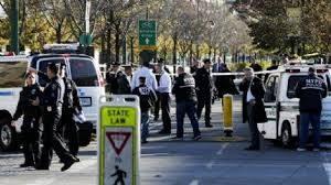 download-1-300x168 Acidente com limousine deixa 20 mortos perto de Nova York