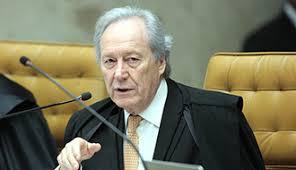 download Lewandowski determina cumprimento de decisão para Folha entrevistar Lula
