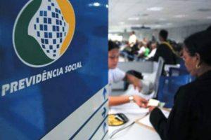 economia-previdencia-social-inss-20170317-001-750x500-840x560-300x200 Bolsonaro quer aprovar parte da reforma da Previdência no governo Temer