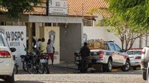 ibama-300x167 Em Monteiro: Polícia Ambiental encontra aves em cativeiro e multa dono em R$ 40,00 mil