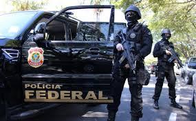 images-7 PF deflagra operação em Monteiro contra esquema de fraudes na Previdência