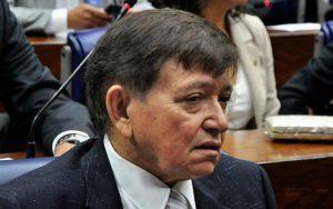 joao_henrique-300x188-300x188 Secretário rebate críticas de João Henrique e diz que deputado perdeu o prumo