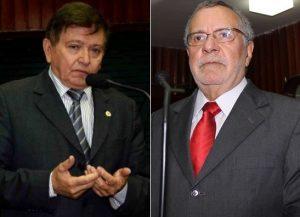 joaohenriqueebatinga-300x217 CLIMA QUENTE EM MONTEIRO: Eleição deve medir disputa pela Prefeitura em 2020