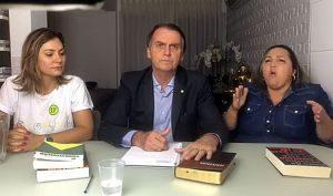 live_bolsonaro-300x177 Reestruturação de ministérios será 1ª medida da gestão Bolsonaro