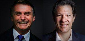 montagem-bolsonaro-e-haddad-1538076446142_615x300-300x146 Bolsonaro e Haddad disputarão 2º turno para a Presidência