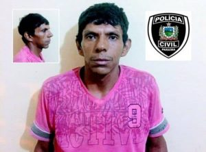 neguinho-600x443-300x222 Fugitivo da cadeia de Serra Branca é assassinado em distrito de São João do Tigre
