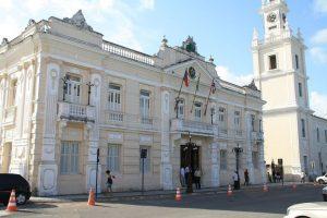 palacio_do_governo6_foto-walla_santos-300x200 TJPB derruba suspensão do Programa Empreender-PB