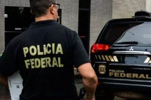 pf_paraiba-300x200 Polícia Federal deflagra operação contra pornografia infantil na PB