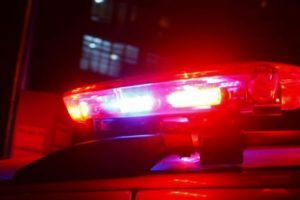policia-768x512-300x200 Adolescente mata pai com facão para defender a mãe