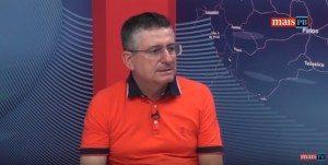 romualdo-quirino-300x151 'Fenômeno' de votos no Cariri, ex-prefeito Romualdo Quirino espera assumir ALPB