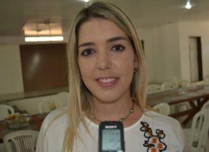 timthumb-1-2-300x218 Prefeita de Monteiro agradece apoio aos seus candidatos nas eleições deste domingo
